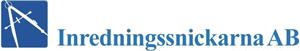 Inredingssnickarna i Linköping Logotyp